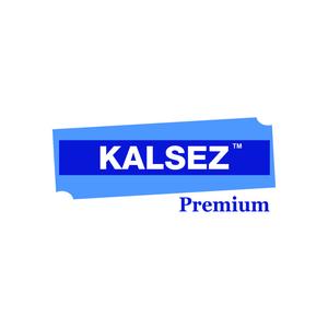 KALSEZ