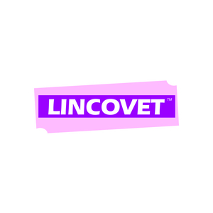 LINCOVET