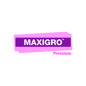 MAXIGRO PREMIUM