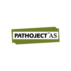PATHOJECT  AS