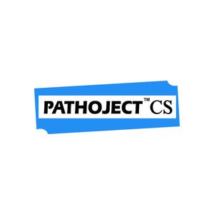 PATHOJECT CS