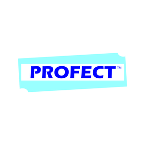 PROFECT