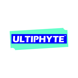 ULTIPHYTE