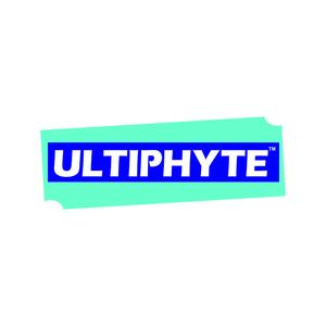 ULTIPHYTE
